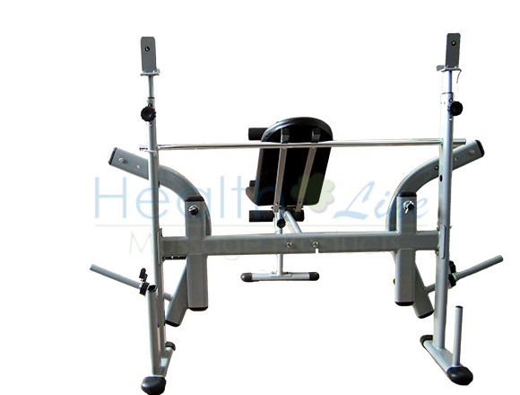 Bench Press Your Own Body Weight 28 Images Bench Press
