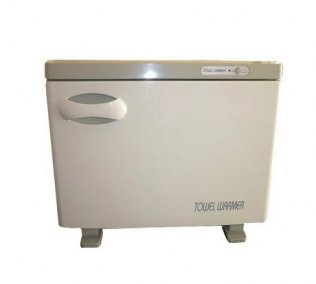 18L Towel Warmer